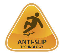 ANTISLIP SIGN